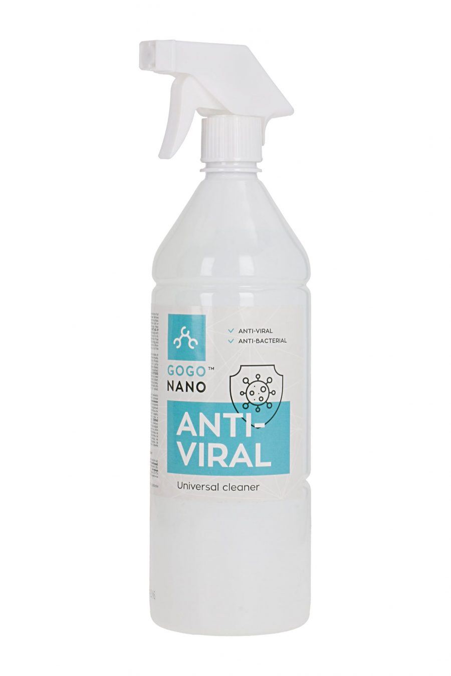 Viral cleaning tips